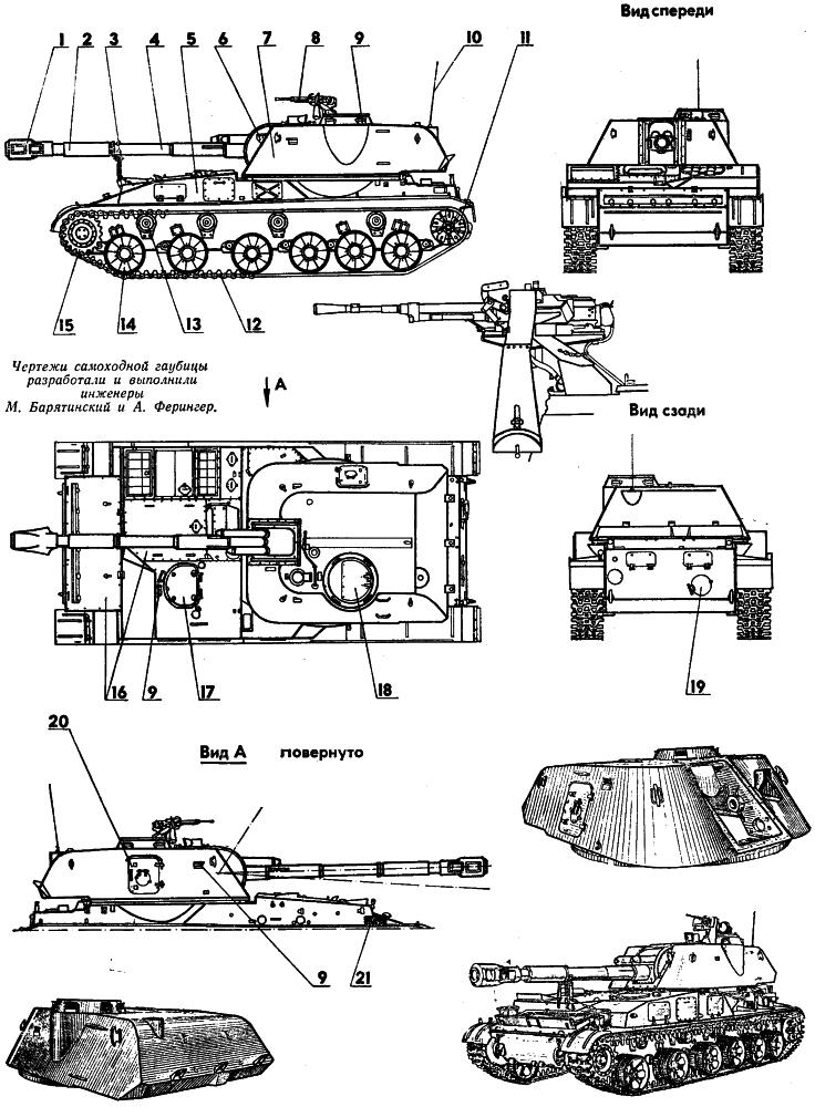 """"""",""""armor.kiev.ua"""