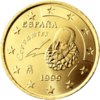 10 & 50 euro cents Spain.png