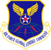 Air Force Global Strike Command.png