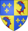 Blason province fr Dauphine.png