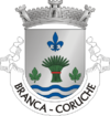 CCH-branca.png