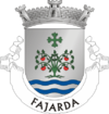CCH-fajarda.png