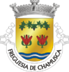 CHM-chamusca.png