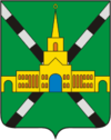 Coat of Arms of Dno (Pskov oblast).png