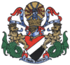 Coat of Arms of Sealand.png