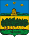 Coat of Arms of Temnikov (Mordovia) (1781).png