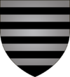 Coat of arms bissen luxbrg.png