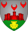 Coat of arms bourscheid luxbrg.png