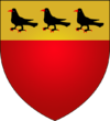 Coat of arms clervaux luxbrg.png