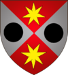 Coat of arms erpeldange luxbrg.png