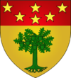 Coat of arms goesdorf luxbrg.png