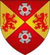 Coat of arms grosbous luxbrg.png