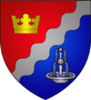 Coat of arms hobscheid luxbrg.png
