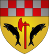 Coat of arms kautenbach luxbrg.png