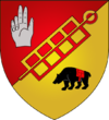 Coat of arms lorentzweiler luxbrg.png