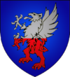 Coat of arms mertert luxbrg.png