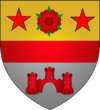 Coat of arms mondercange luxbrg.png