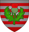 Coat of arms neunhausen luxbrg.png
