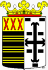 Coat of arms of Asten.png