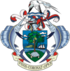 Coat of arms of Seychelles.png