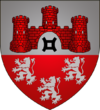 Coat of arms steinsel luxbrg.png