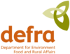 Environment, Food and Rural Affairs Logo.png