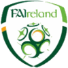 Football Irlande federation.png