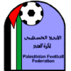 Football Palestine federation.png