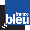 Logo France Bleu National