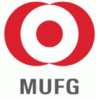 Logo de Mitsubishi UFJ Financial Group