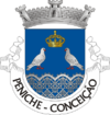 PNI-conceicao.png