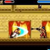 Prince of Persia The Sands of Time for Cell Phones.png