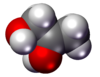 PropyleneGlycol-spaceFill.png