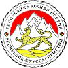 South Ossetia coat of arms.jpg