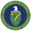 US-DeptOfEnergy-Seal.png