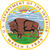 US-DeptOfTheInterior-Seal.png