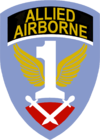US First Allied Airborne.png