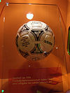 World Cup 1990 Football.jpg
