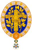 Coat of arms of France.png
