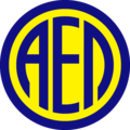 AEL Limassol.png