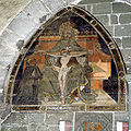 Abbatiale Payerne IMG 1309.jpg