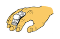 Fingerarmorring-drawing-color.png
