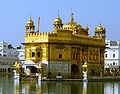 Golden-Temple-Jan-07.jpg