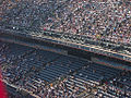 INVESCO Field at Mile High-upper ring.jpg