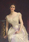 Mary Victoria Leiter 1887 Cabanel-C.jpg
