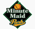 MinuteMaidParkLogo150.PNG