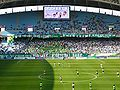 Supporters of Jeonbuk FC.jpg