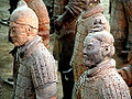 Terracotta pmorgan.jpg