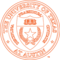 The University of Texas at Austin seal.png
