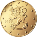 10 & 50 euro cents Finland.png